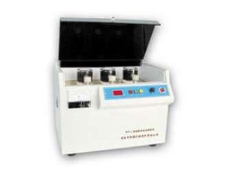 BYS-3-型-绝缘油耐压测定仪