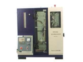 BT-0165型-减压馏程测定仪