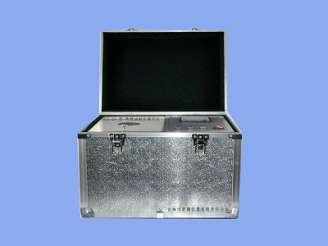 BYS-2A-型-绝缘油耐压测定仪