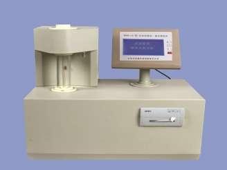 BWNQ-6A-型-全自动凝点、倾点测定仪