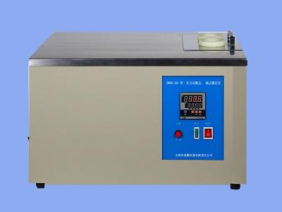 BWND-5B-型-全自动凝点、倾点测定仪