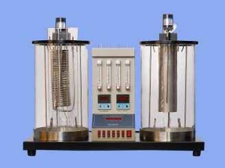 BWRP-6A-型-润滑油泡沫性能测定仪
