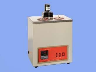 BWTS-2-型-铜片腐蚀测定仪