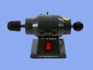 BPG-1-型-锈蚀抛光机