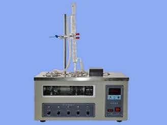 BSU-1型-多功能恒温水浴