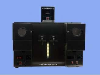 BT-6536B-型-蒸馏测定仪