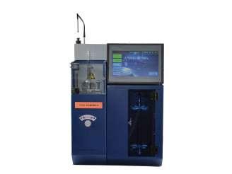 BT-6536-型-自动蒸馏测定仪