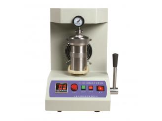 BT-388-型-抗燃油氯含量测定仪