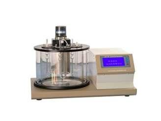 BKV-4B-型-运动粘度测定仪