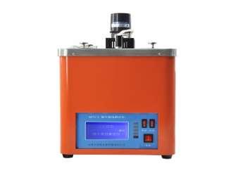 BWTS-4-型-铜片腐蚀测定仪