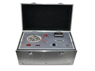 BDUL-5-型-油品体积电阻测定仪