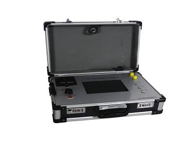 BT-1638-型-便携式油液污染度检测仪