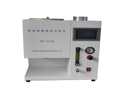 BT-17144-型-自动微量残炭分析仪