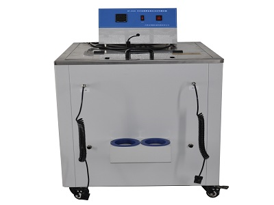 BT-0193-型-自动润滑油氧化安定性测定仪