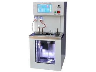 BT-1210绝缘油析气性测定仪