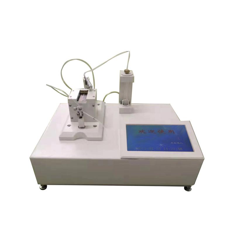 DK101分析铁谱仪