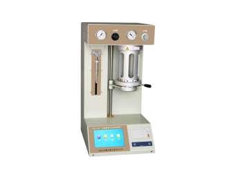 BT-433油液颗粒污染度检测仪